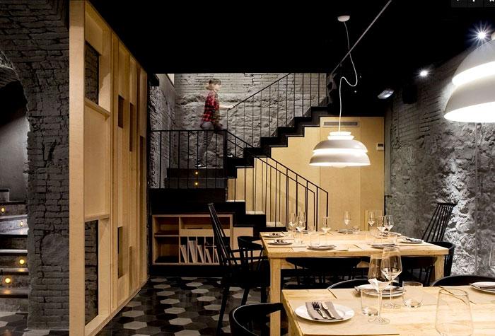 saboc-restaurant-furnishing