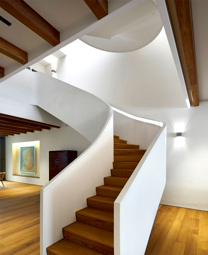 staircase-spanning-three-levels