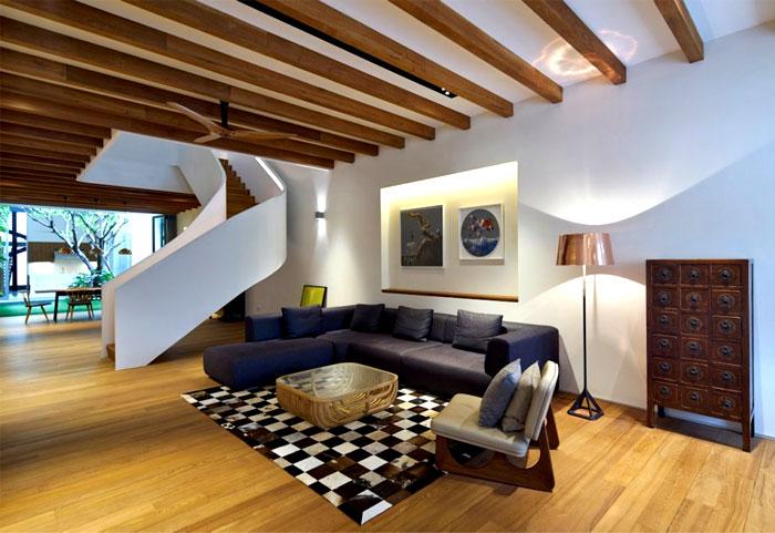 timber-beams-living-room