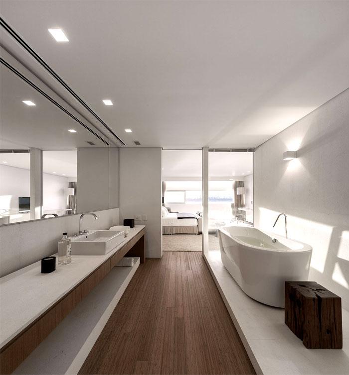 ultra-luxury-penthouse-bathroom