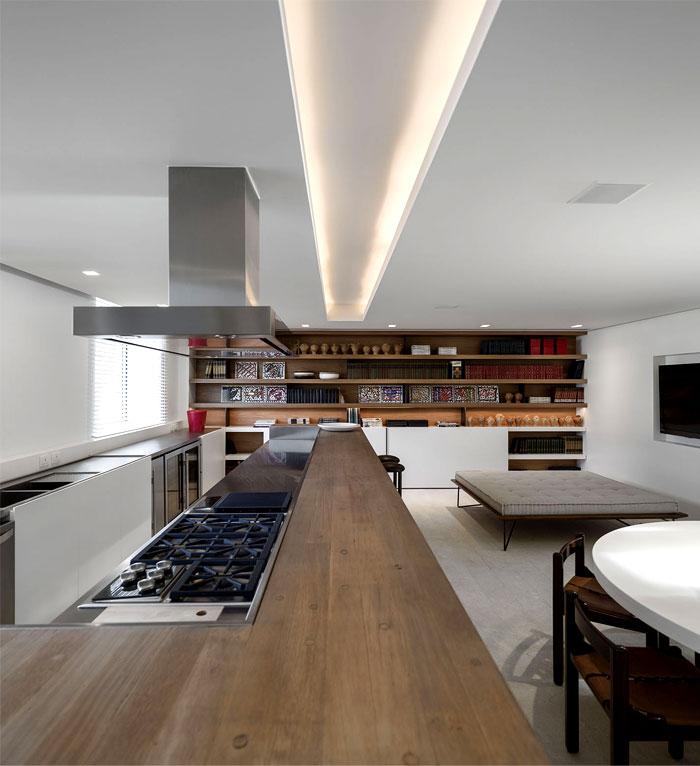 ultra-luxury-penthouse-kitchen
