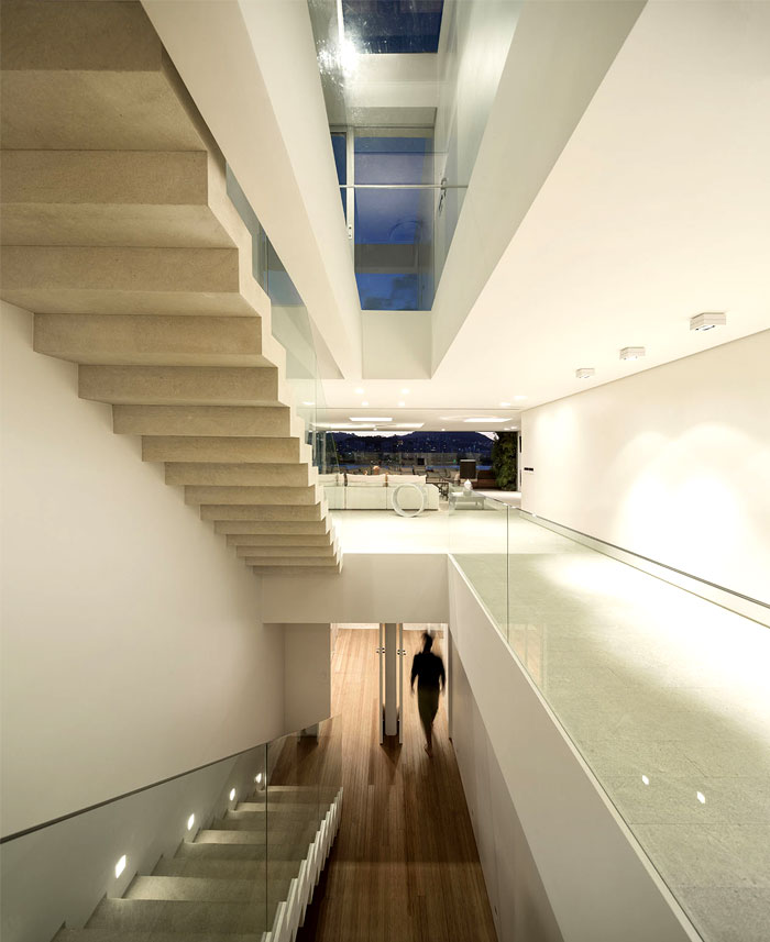 ultra-luxury-penthouse