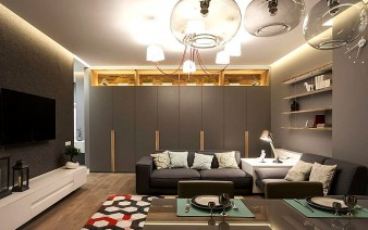 urban home svoya studio featured 338x212