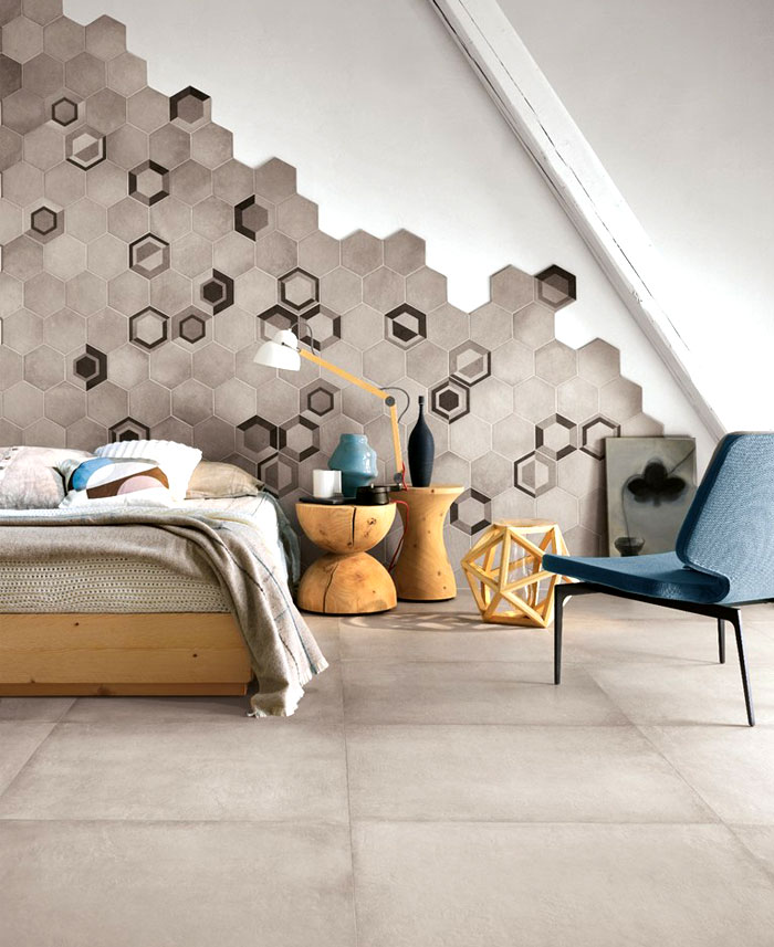 wall-tiles-sophisticated-colours