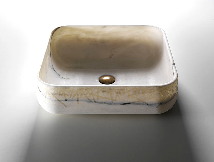 washbasins-collection6