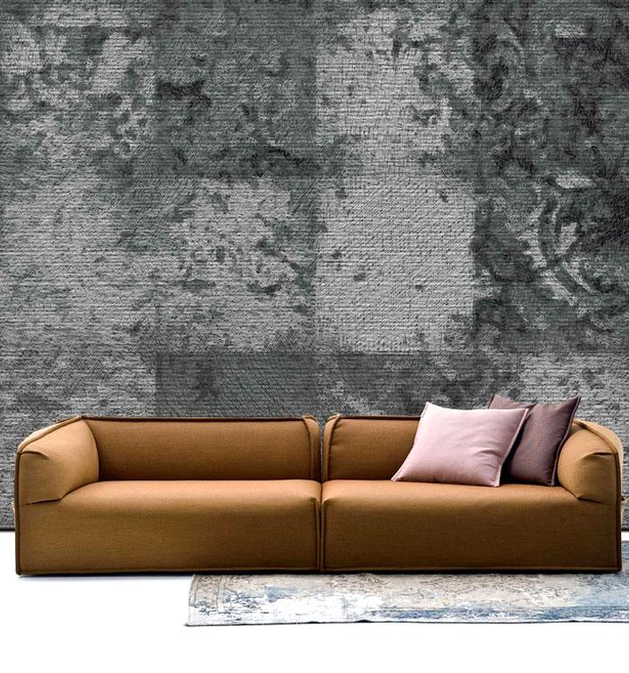 yoyo-briliant-nonwoven-wallpaper-9
