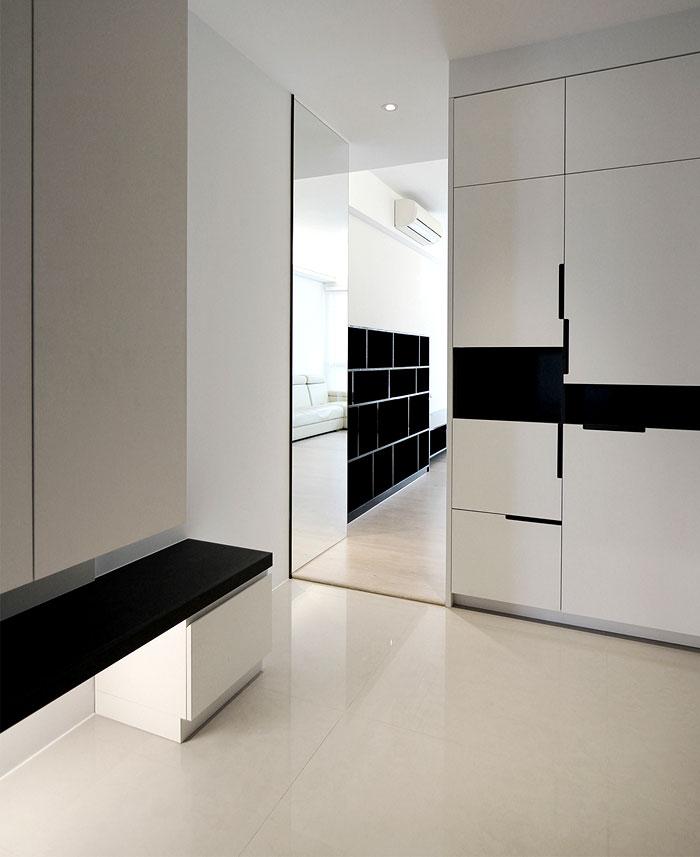 zhang-house-mole-design-