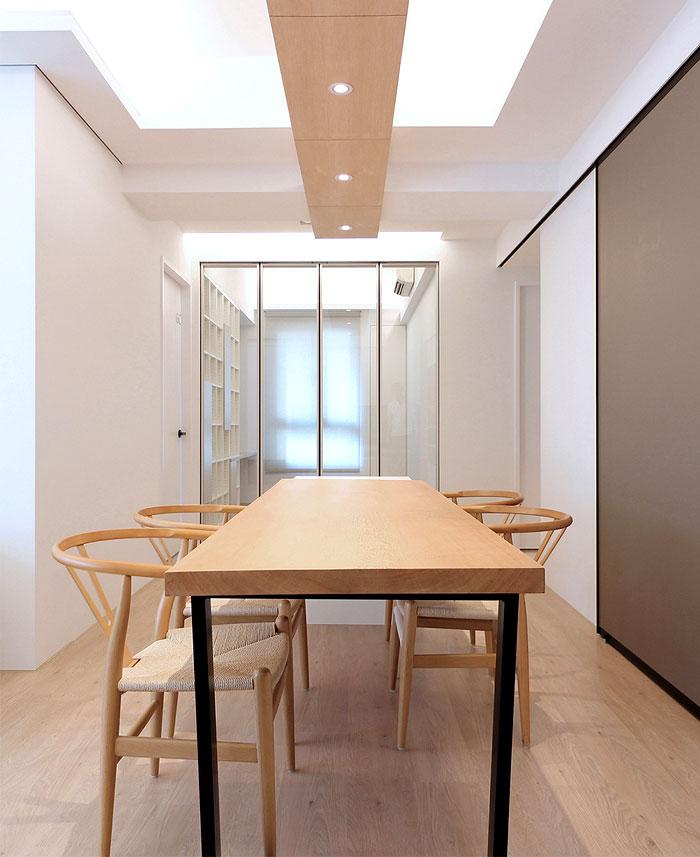 zhang-house-mole-design-0
