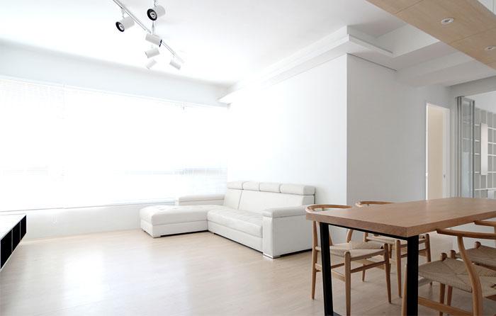 zhang-house-mole-design-1