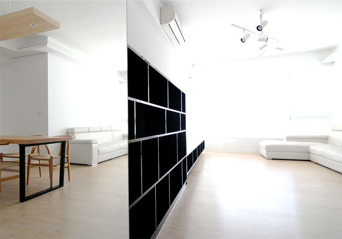 zhang-house-mole-design-11
