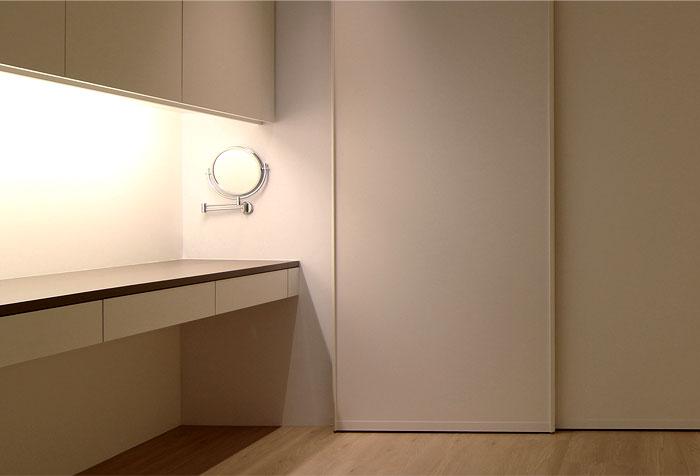 zhang-house-mole-design-12