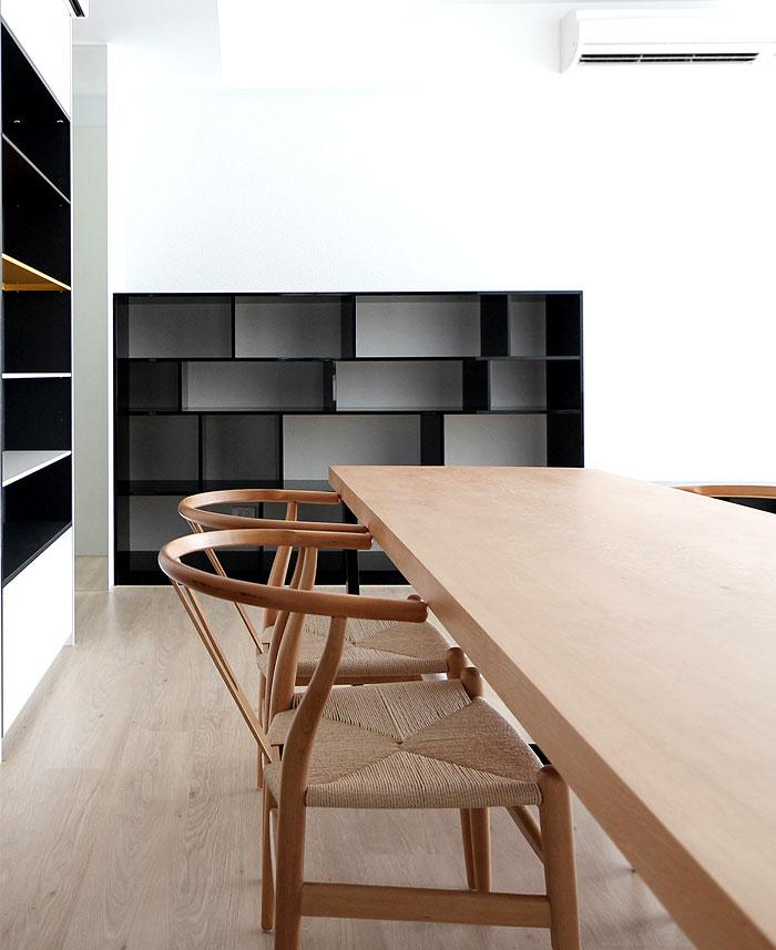 zhang-house-mole-design-2