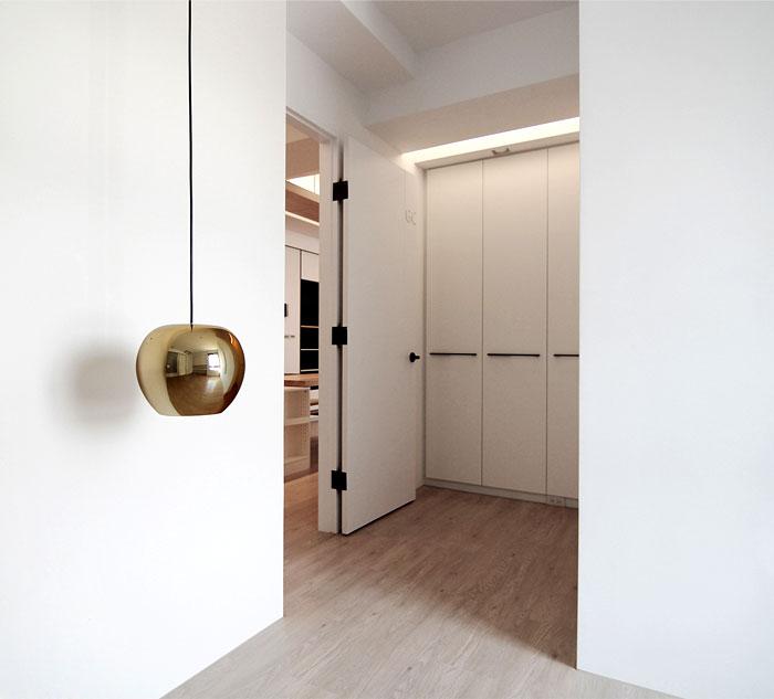 zhang-house-mole-design-22