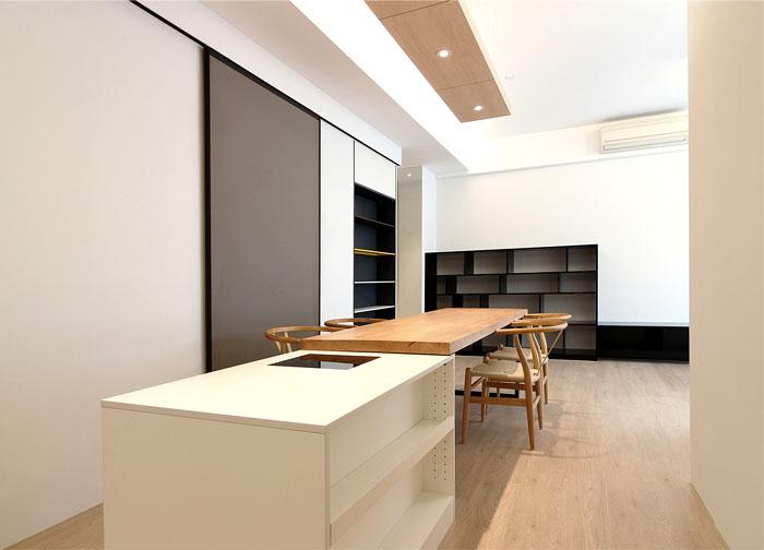 zhang-house-mole-design-5