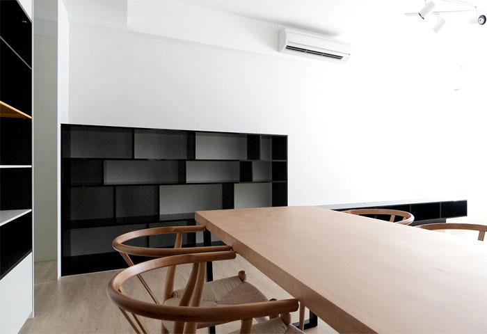 zhang-house-mole-design-6