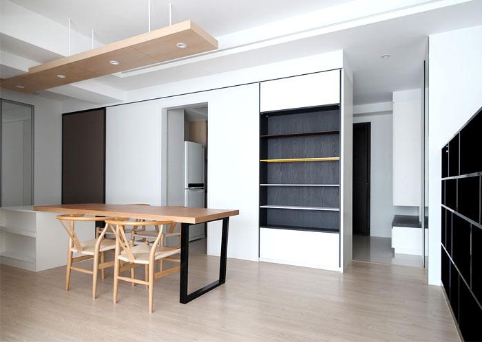 zhang-house-mole-design-7