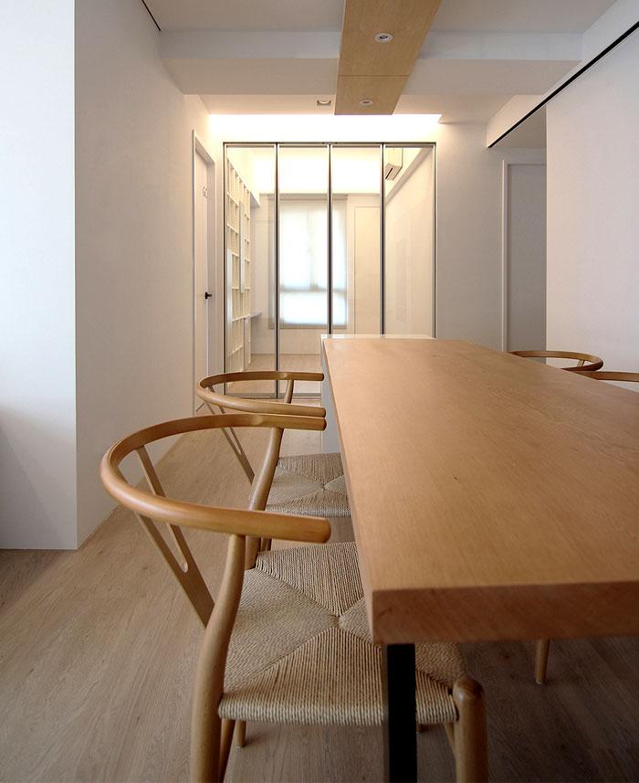 zhang-house-mole-design-9