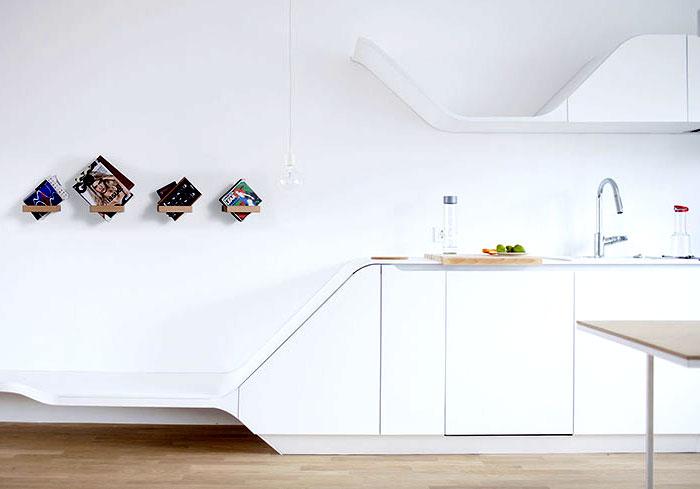 360-shelf-rotating-shelf-5