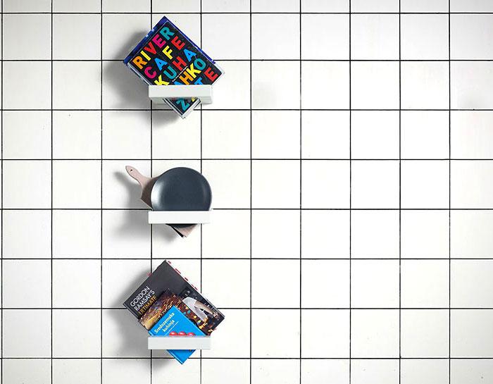 360-shelf-rotating-shelf