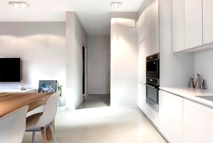 apartment-functional-minimalism