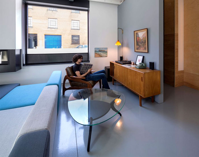 artistic-interior-created-atelier-moderno