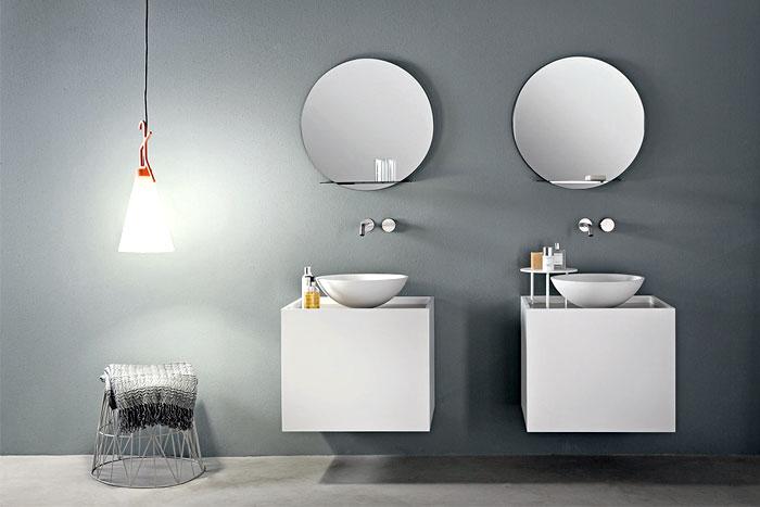 bathroom-cabinet-signed-marco-taietta