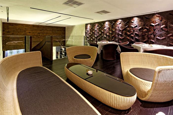 beautiful-rattan-weaved-furniture