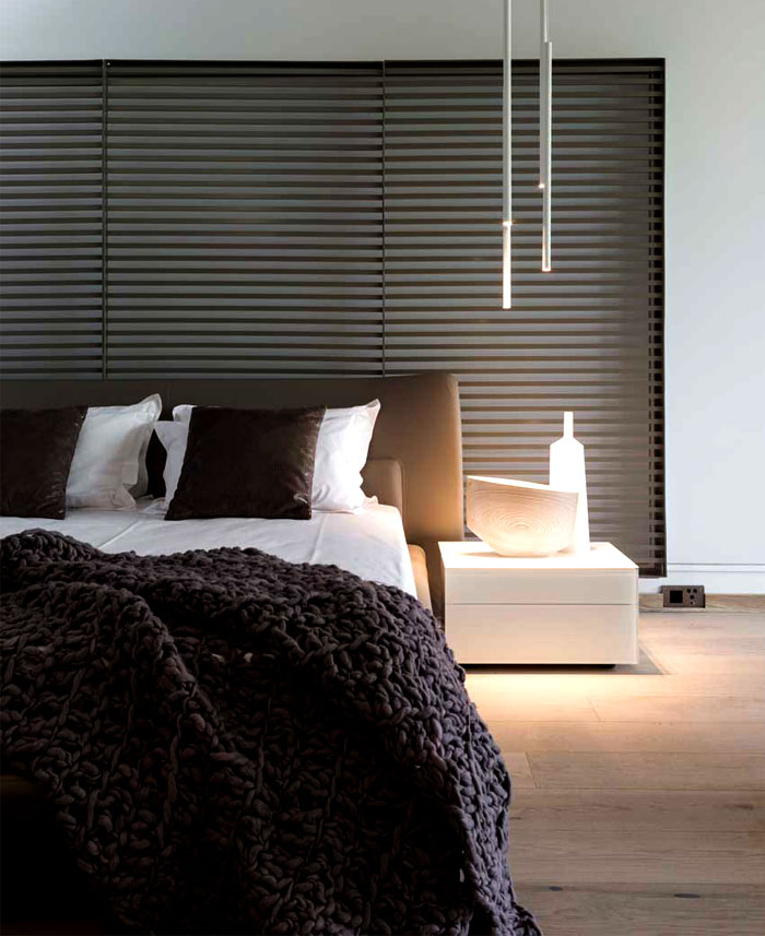 bedroom- furnishing-neutral-colors- soft-textures