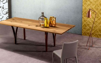bonaldo dining table featured 338x212