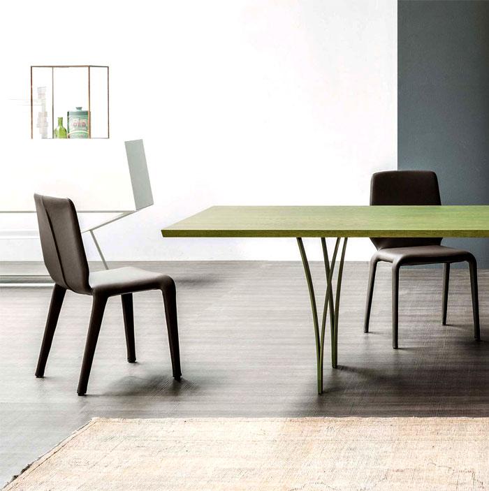 bonaldo-dining-table