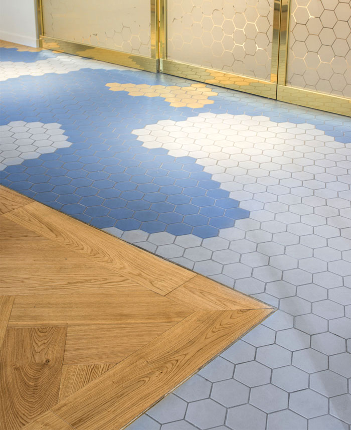 bronda-pattern-tiled-floor