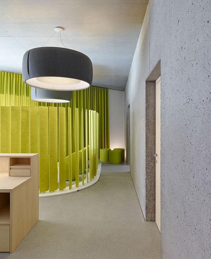 building-combining-residential-dental-practice-1