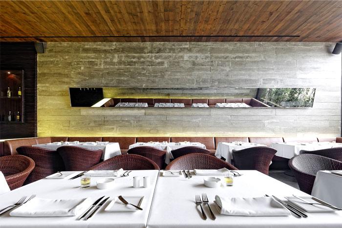 carpediem-restaurant-concrete-wall
