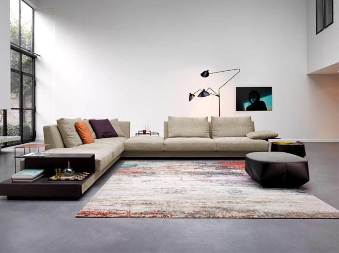 carpets-claudio-colucci
