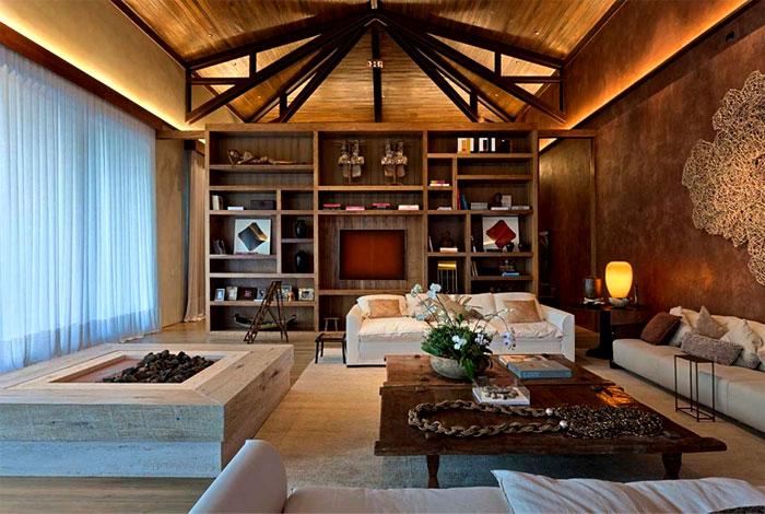 casa-nova-lima-beautiful-wooden-cladding