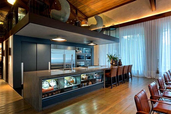 casa-nova-lima-kitchen