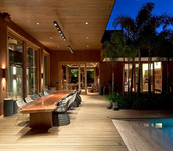 casa-nova-lima-outdoor