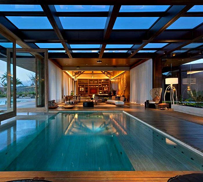 casa-nova-lima-pool-area