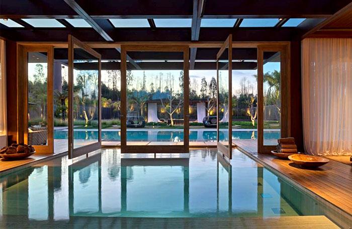 casa-nova-lima-swimming-pool