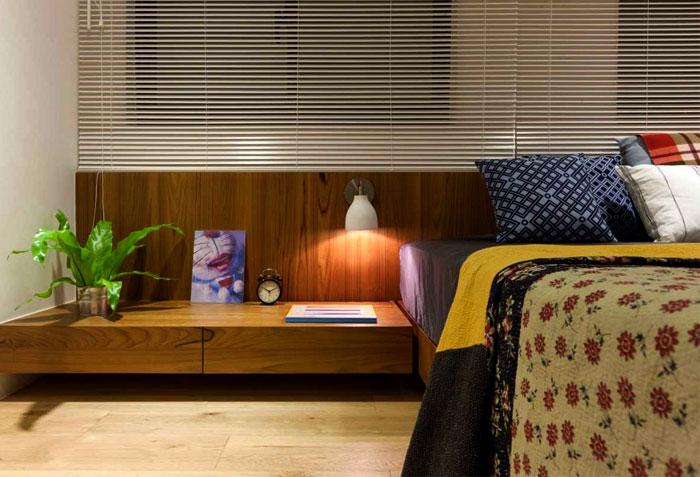 contemporary-apartment-kc-design-studio-kids-room