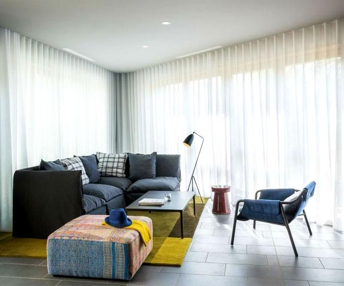 cozy-feeling-comfort-living-area