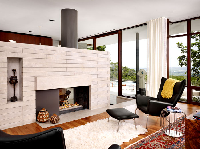eclectic-fusion-modern-interior