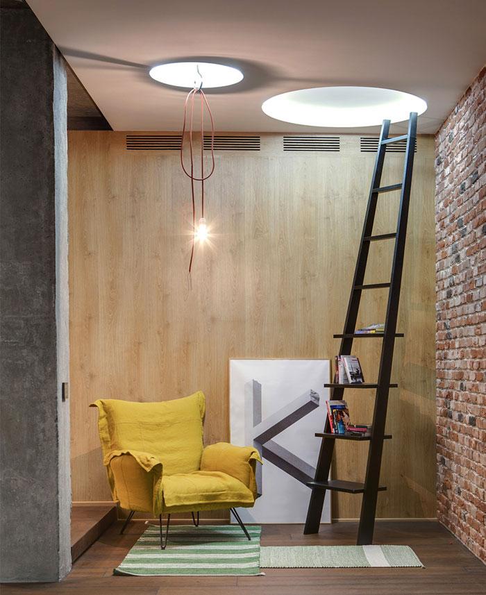 elegant-decor-elements-urban-loft-2