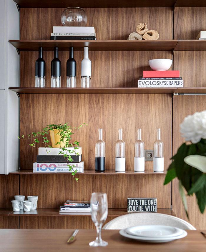 elegant-decor-elements-urban-loft