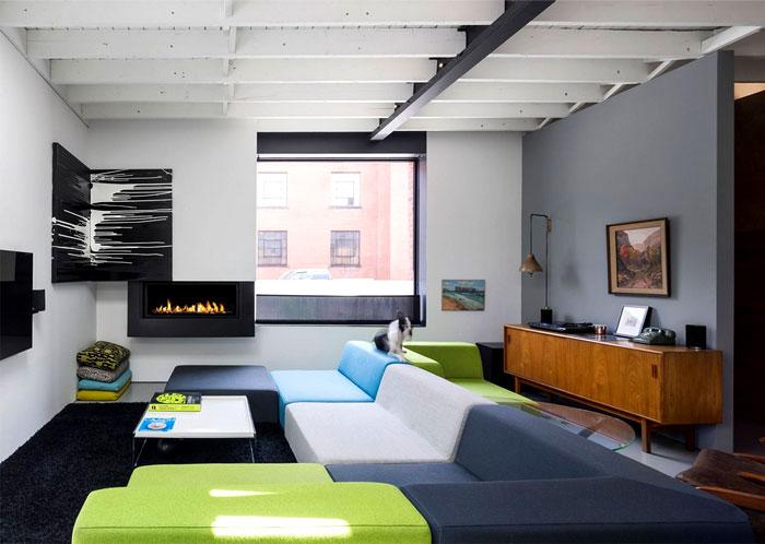 family-friendly-interior-design