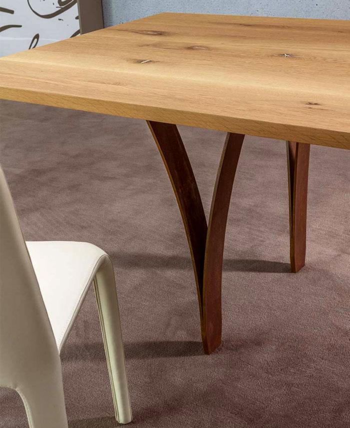 gap-table-top