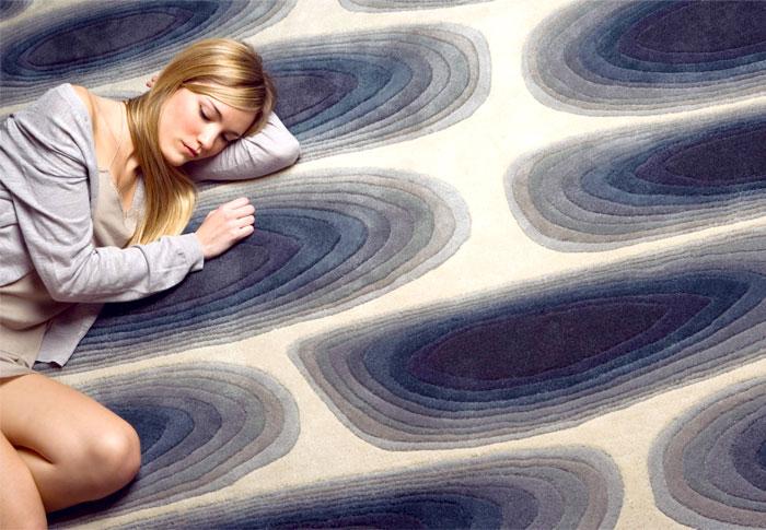 hand-weaved-wool-rugs