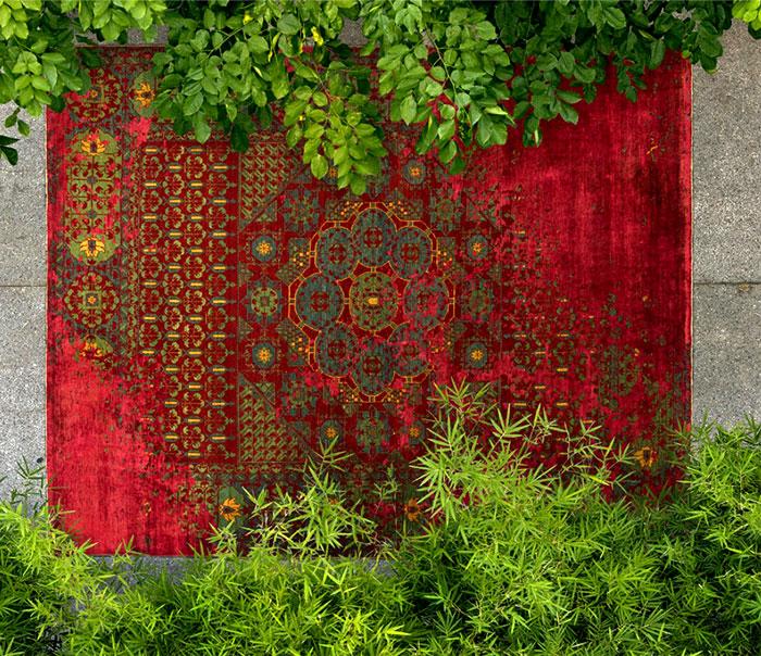 handmade-carpets-jan-kath