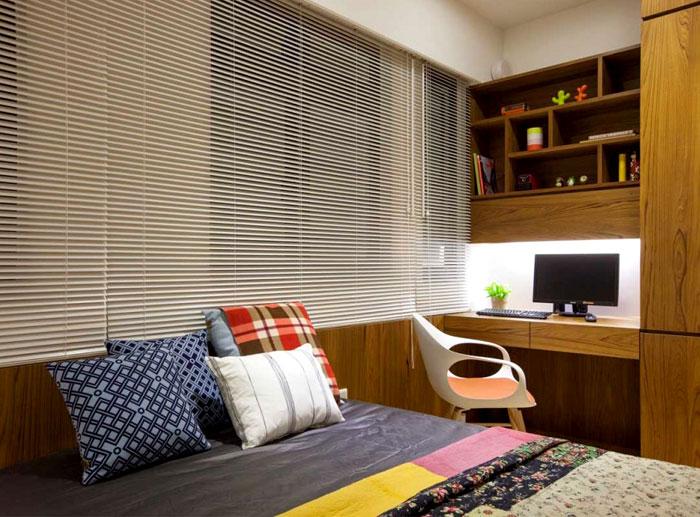 kc-design-studio-kids-room