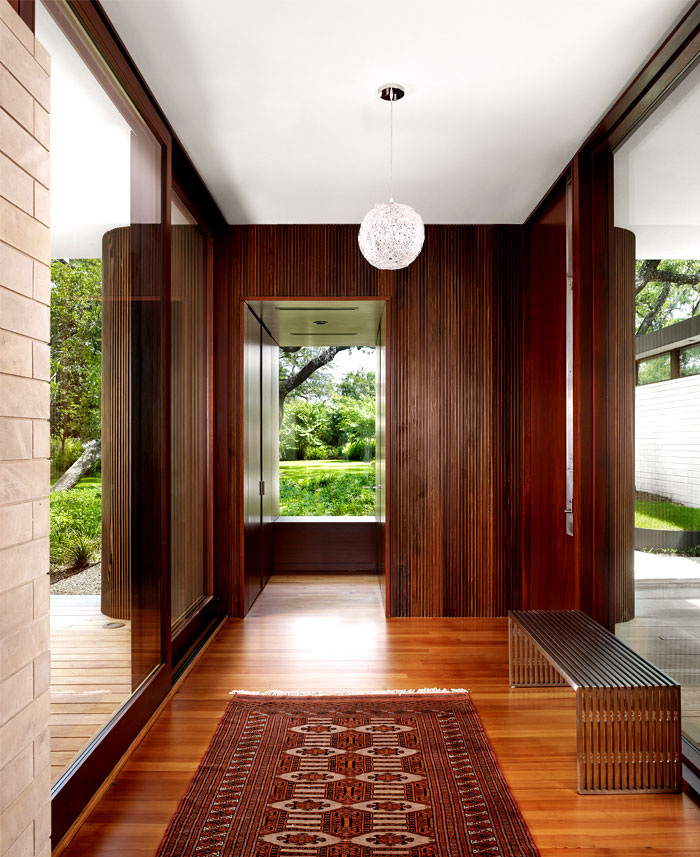 lakeview-residence-wooden-cladding